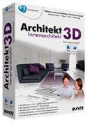 Avanquest Architekt 3D Innenarchitekt     ,