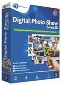 Avanquest Digital PhotoShow Deluxe