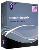 Avanquest Stellar Phoenix Access