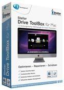 Avanquest Stellar Drive ToolBox