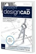 Franzis designCAD V20 Student