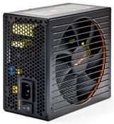 be quiet! Straight Power E9 450 Watt