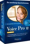 LinguaTec Voice Pro 12 Standard     ,