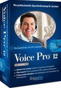 LinguaTec Voice Pro 12 Legal     ,
