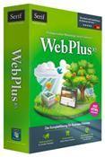 Avanquest WebPlus X5