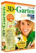 bhv 3D-Garten 10