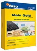 Buhl WISO Mein Geld 2012 Standard 365 Tage ,