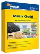 Buhl WISO Mein Geld 2012 Professional 365 Tage ,