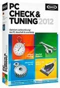 Magix PC Check & Tuning 2012   ,