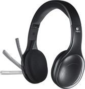 Logitech H800 Wireless