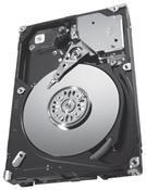 Seagate Savvio 15K.3 300GB     ,