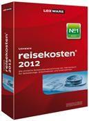 Lexware reisekosten 2012 Update Version 19.00,
