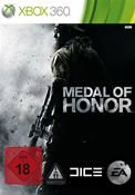 Medal of Honor ,