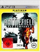 Battlefield Bad Company 2     ,