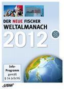Fischer Weltalmanach 2012