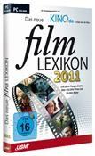 Das neue Filmlexikon 2011