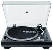 Omnitronic BD-1390 Turntable