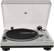 Omnitronic BD-1350 schwarz