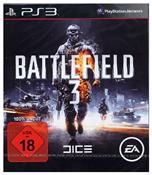 Battlefield 3   -,