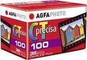 AgfaPhoto CT 100 precisa 135/36