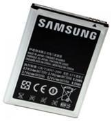 Samsung Akku EB615268VUCSTD
