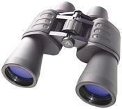 Bresser Hunter 7x50 schwarz