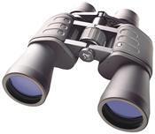 Bresser Hunter 8-24x50 schwarz