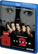 Scream 2 - Remastered
