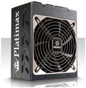 Enermax Platimax 500 Watt