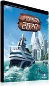 Anno 2070 - Das Offizielle Strategiebuch