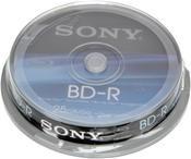Sony BD-R 25GB 6X