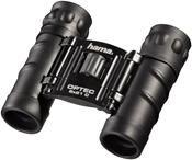 Hama Optec 8x21 schwarz