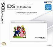 Hori DS Lite Mario Protector