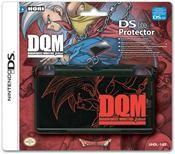 Hori DS Lite Dragon Quest Monster Joker Protector,
