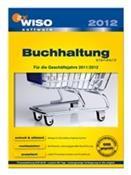 Buhl WISO Buchhaltung 2012