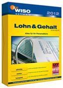 Buhl WISO Lohn & Gehalt 2012