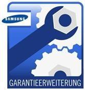 Samsung Service Plus P-SCX-1PXXD10
