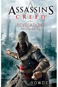 Assassin´s Creed - Revelations