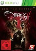 Darkness 2, The: Limited Edition