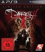 Darkness 2, The: Limited Edition   ,