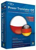Power Translator 15 Express    .,