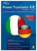 Power Translator 15 Express      ,