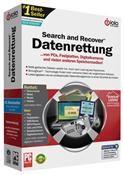 Search & Recover - Datenrettung
