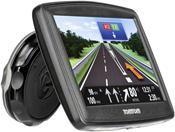 TomTom XL Classic Central Europe Traffic