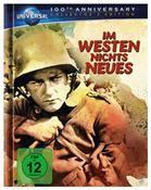 Im Westen nichts Neues Limited Ed.