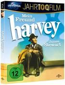 Mein Freund Harvey    ,