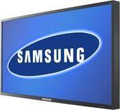 Samsung LFD 550DX, 140.0cm (55.0