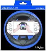 bigben Lenkrad Drive Support