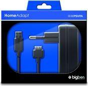 Netzteil Bigben AC/USB Adapter