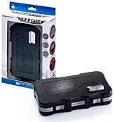 Thrustmaster S.P.F. Case Hartschalengehäuse für Sony PS Vita